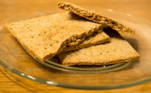 Graham Crackers-4
